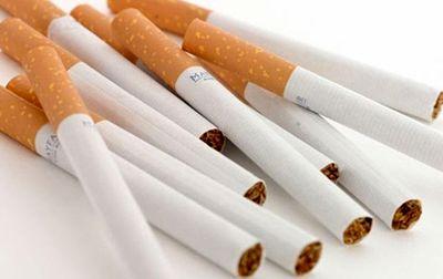 تولید مشترک سیگار ایران - مارلبرو