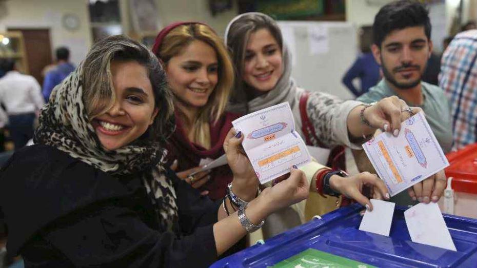 از تجربه انتخابات افغانستان، عراق، ترکیه و لبنان بیاموزیم