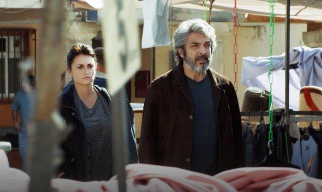 همه چیز درباره جشنواره کن امسال: سلفی ممنوع/افتتاحیه با فیلم فرهادی/ حضور چشمگیر ایرانیها