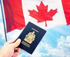 چگونه برای ویزای مولتی 5 ساله کانادا اقدام کنیم؟