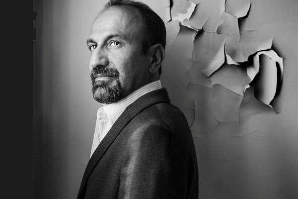 مصاحبه لوموند با اصغر فرهادی: زنان مرموزترند/ وظیفه من فیلم خوب ساختن است