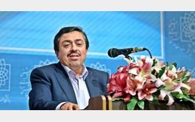 شیوع 8 درصدی نارسایی قلبی میان ایرانیان