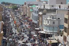 اعتراض کاسبان مناطق مرزی غرب کشور به افزایش تعرفه واردات/ تعطیلی مغازه ها در بانه