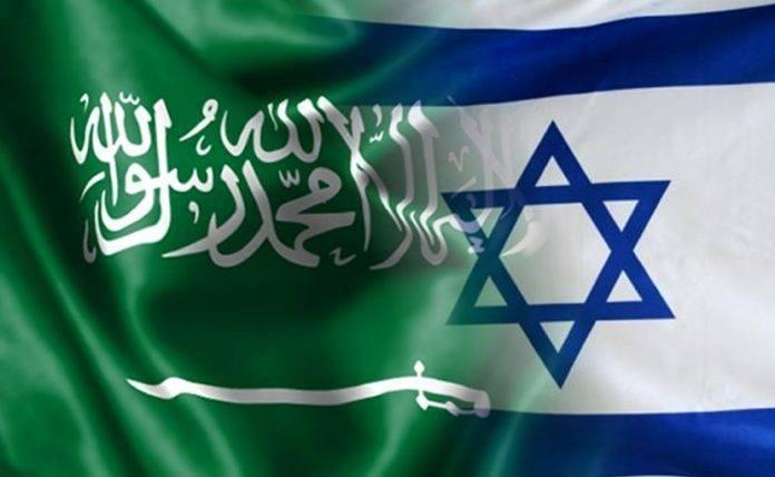 عربستان و اسرائیل در انتظار پایان برجام/ آنها را خوشحال نکنیم