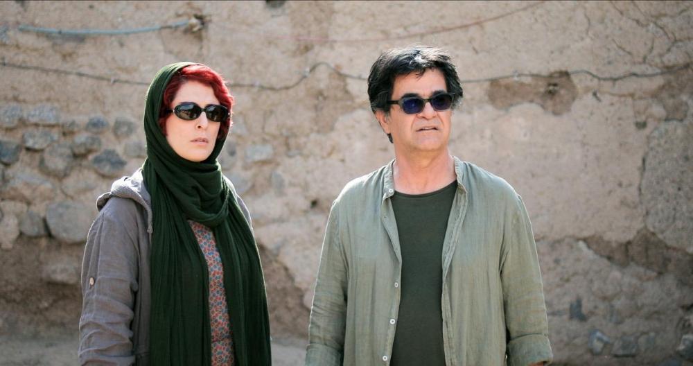 روز ایرانی جشنواره کن: نمایش فیلمهای سینماگران ایرانی