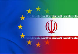 چالش های اساسی مذاکرات ایران و اروپا برای حفظ برجام چیست؟