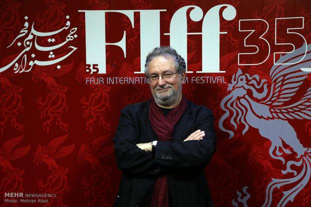 سیاست یک بام و 2 هوای سازمان سینمایی/ انحصار گرایی جشنواره جهانی فیلم فجر