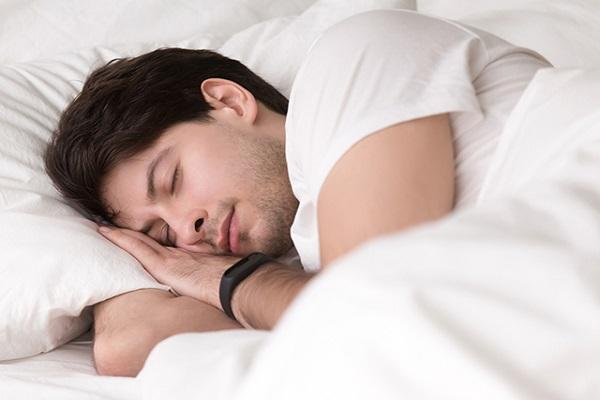 5 درمان طبیعی برای تجربه خواب خوب