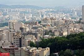اتحادیه مشاوران املاک: حداکثر افزایش اجاره بهای مسکن 15 درصد است