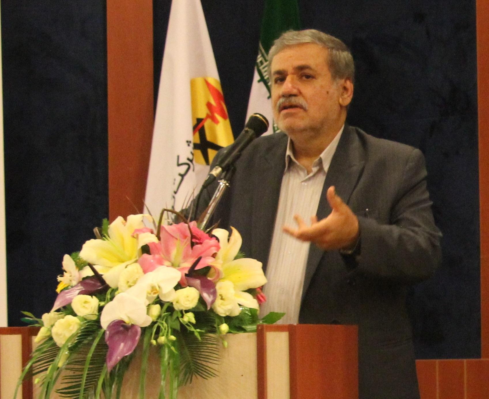 افزایش 70 درصدی مصرف برق مساجد بعد از رایگان شدن/ ایران 4 برابر اروپا برق مصرف می کند