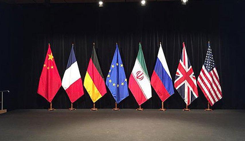 تحلیل الجزیره: چرا برجام منهای آمریکا جذابیتی برای ایران ندارد؟
