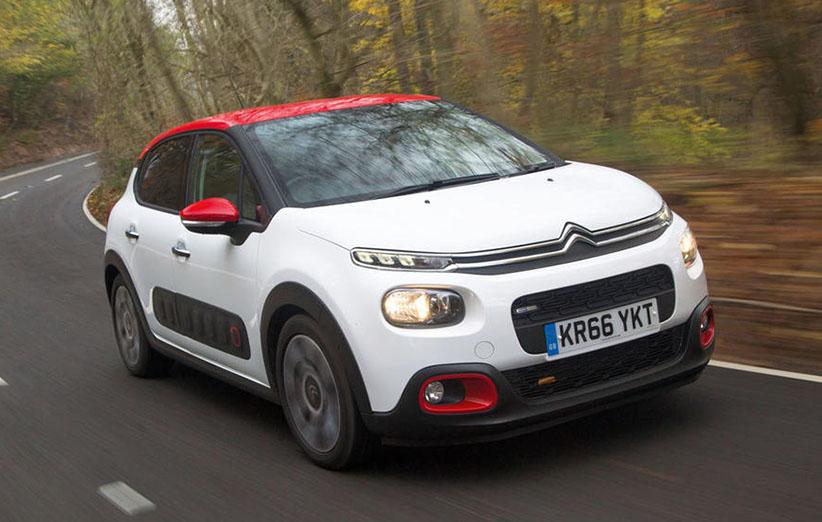 فروش تمامی ظرفیت فروش خودروی جدید سیتروئن C3 در کمتر از یک ساعت / هشدار در مورد خرید و فروش حواله خودرو