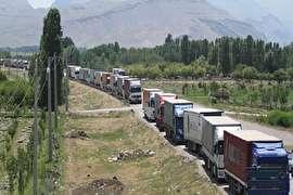 وام 320 میلیون تومانی با سود 9 درصد برای نوسازی کامیونهای فرسوده