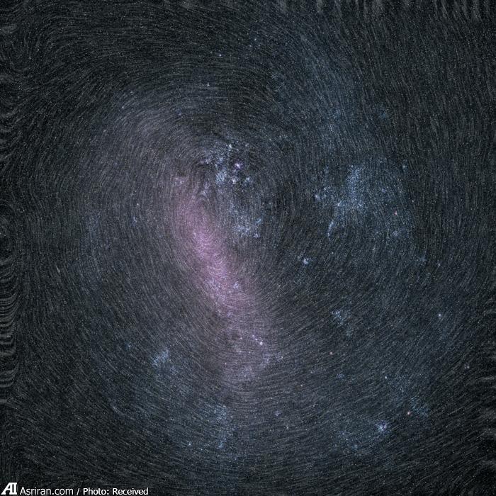 گایا؛ رصدخانه فضایی که از اسرار هستی می گوید! (+تصاویر و فیلم)