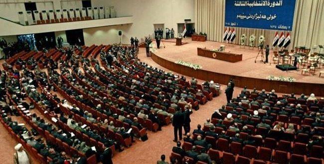 انتخابات عراق: پیروزی ائتلاف مقتدی صدر و کمونیست ها / احتمال ائتلاف مقتدی - حکیم / حکیم از مجلس اعلی جدا شد و رای بالاتری گرفت