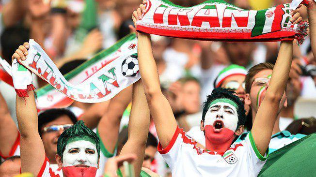 چطور برای جام جهانی به روسیه برویم؟