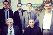 آنچه باید درباره شهردار احتمالی تهران بدانید (+فیلم)