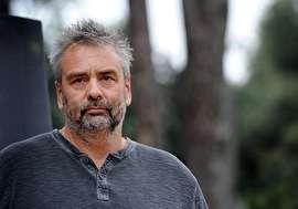 """کارگردان """"لئون، حرفهای"""" به آزار جنسی متهم شد/ لوک بسون تکذیب کرد"""