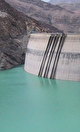 بحران بزرگ در راه است؛ آیا تهران در سال ۹۷ آب دارد؟ (+فیلم)