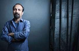 فیلم جدید اصغر فرهادی در آخرین مراحل صداگذاری - پاریس