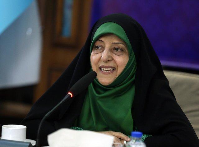ابتکار اعلام کرد: لایحه تامین امنیت زنان در برابر خشونت/ حمایت از فعالیت زنان در عرصهIT