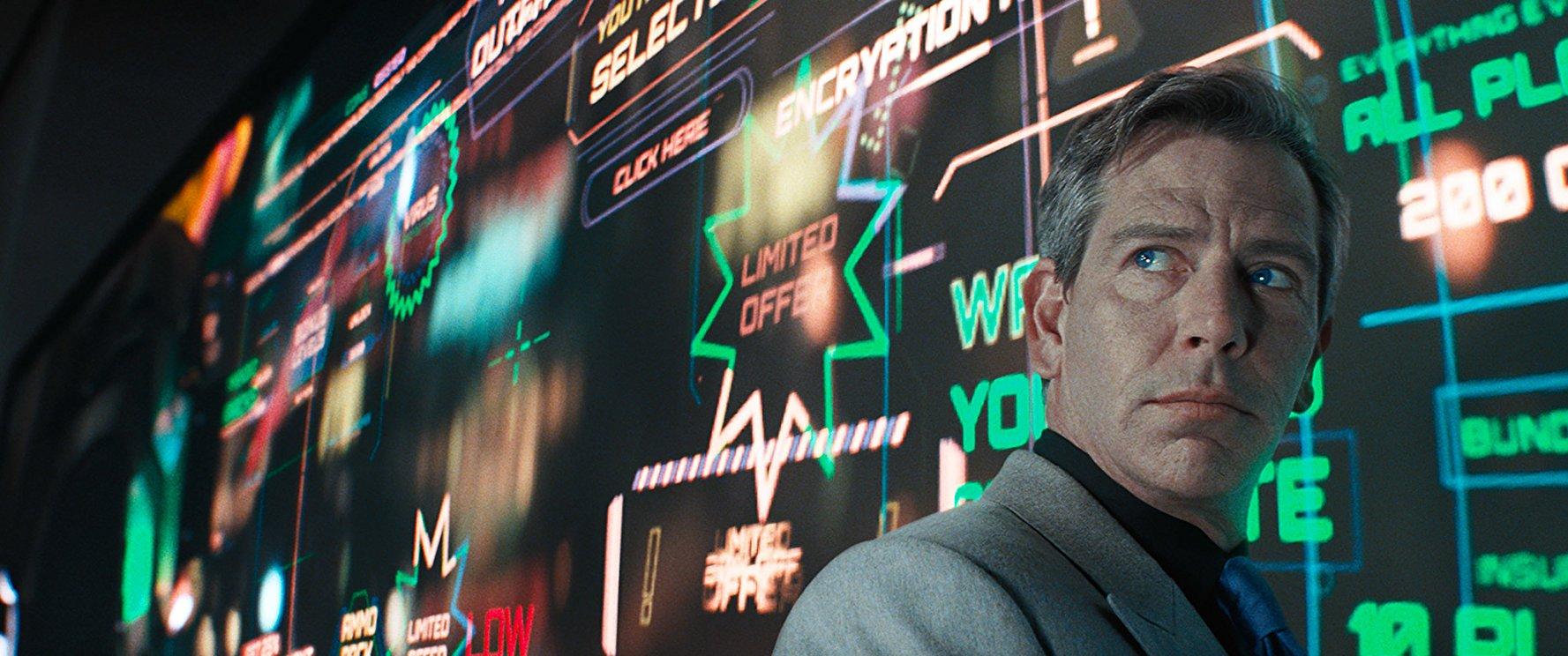 فروش نیم میلیارد دلاری برای فیلم استیون اسپیلبرگ (+عکس)