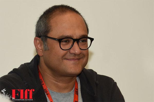 اختتامیه جشنواره جهانی فیلم فجر: اجرا