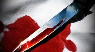 قتل فجیع یک کودک 10 ساله در مشهد