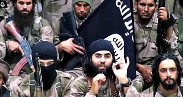 خوشامد گویی به الجزایریهای داعش؛ افغانستان متحدی ندارد