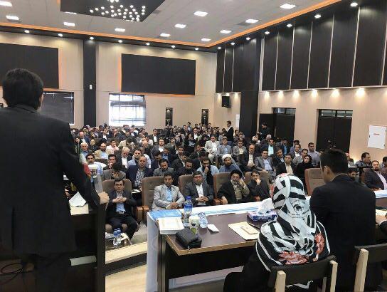 موسوی لاری: راهی بهتر از حرکت جبههای برای اصلاح طلبان وجود ندارد/ روحانی باید به وعدههای خود عمل میکرد