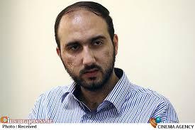 کیهان: منتقدان انتصاب مدیر جدید شبکه 3 افرادی بدوی، بسته، قبیلهای و دیکتاتورمآب هستند