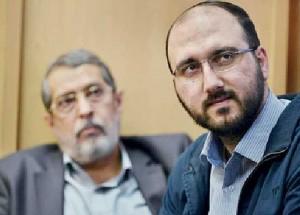 حمایت اصغر پورمحمدی از مدیر تازه شبکه ۳