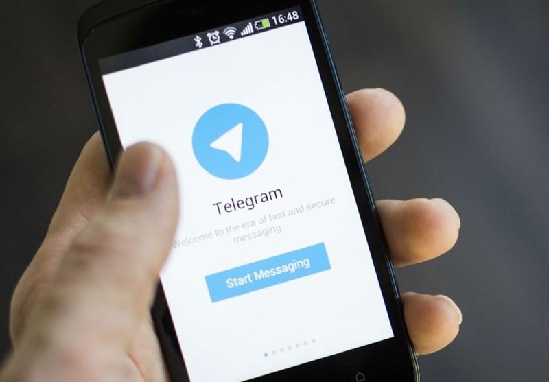 چرا مردم از تلگرام کوچ نمیکنند