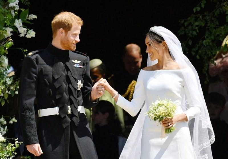 عروسیهای ما، عروسیهای آنها