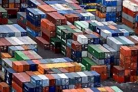 افزایش 25 درصدی صادرات و کاهش 1.5 درصدی واردات در 2 ماه
