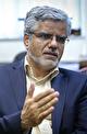 محمود صادقی: مهمترین اولویت شهردار جدید تهران شفافسازی و مبارزه با فساد/ کار خوب نجفی اصلاح فرآیندهای فسادزا بود