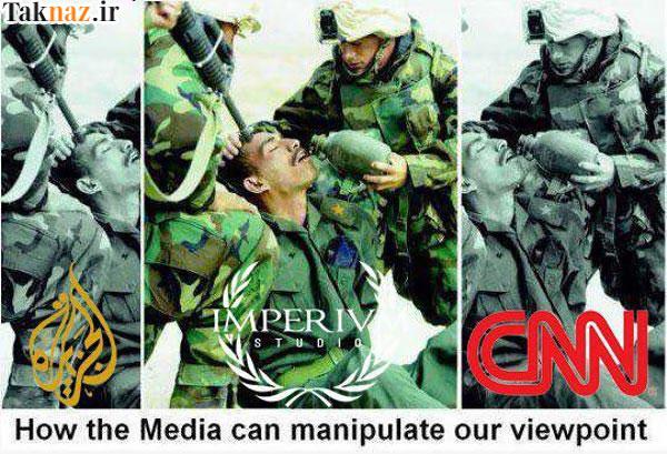 «تولید رضایت»، تولید نارضایتی؛ کار رسانه ها کدام است؟