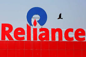 هند به دنبال توقف خرید نفت از ایران