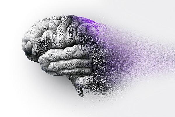 رابطه التهاب و بیماری آلزایمر