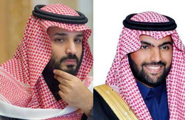 عزل و نصبهای جدید پادشاه عربستان/ تاسیس وزارت فرهنگ و پست جدید برای ولیعهد