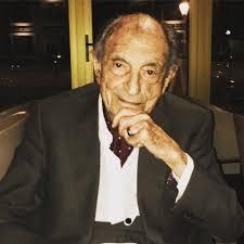 آگهی آخرین سفیر حکومت شاه در آمریکا و داماد شاه سابق ایران در روزنامه نیویورک تایمز: نمی توانید با قلدری شاخ ایران را بشکنید