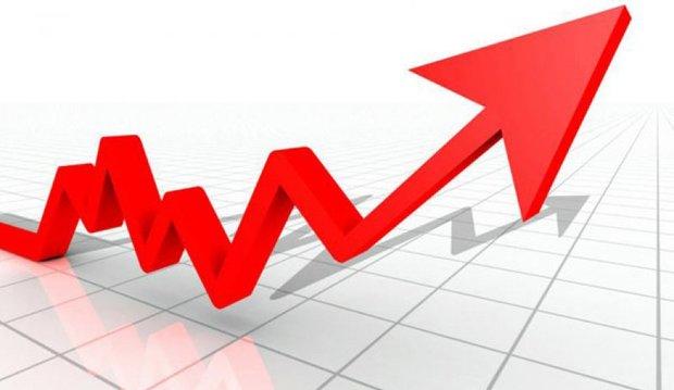 تورم خانوارهای شهری 8.1 درصد شد