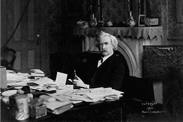 از اینشتین تا زاکربرگ؛ شلختههای باهوش! (+تصاویر)