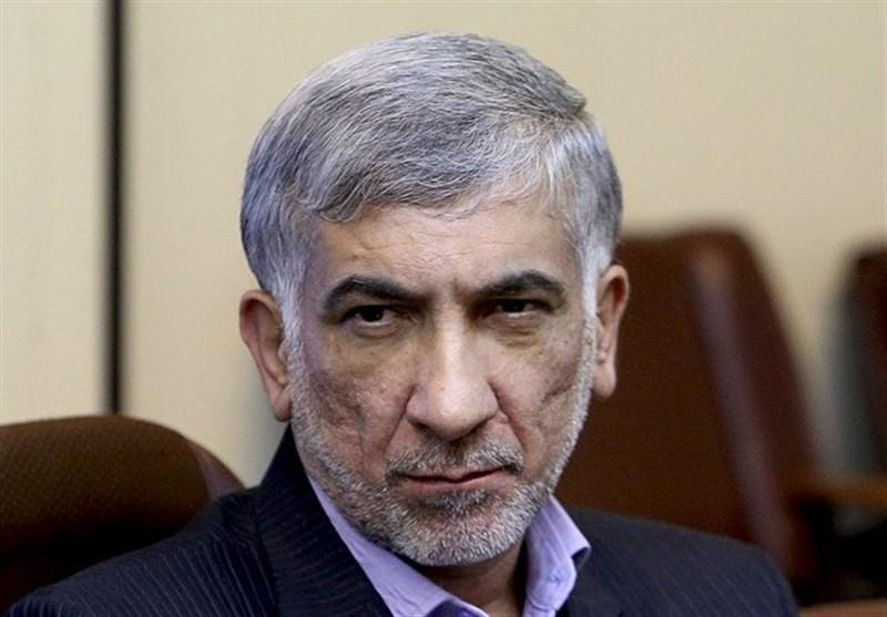 تقدیر معاون وزیر ارشاد از عملکرد ستاد خبری نمایشگاه قرآن