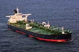 اولین محموله نفت ایران به شیلی صادر شد