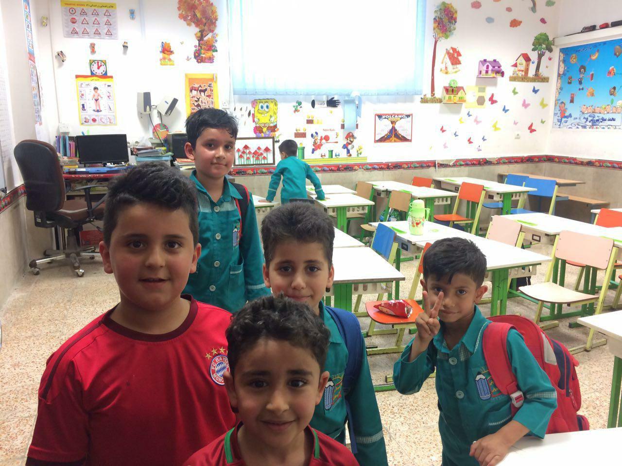 ارزیابی تجربه سه دهه ای مدارس غیر انتفاعی ایران/مدارسی برای تعلیم و تربیت یا کسب و کار؟/برخی مدارس غیر دولتی شهریه 25 میلیون تومانی دریافت می کنند