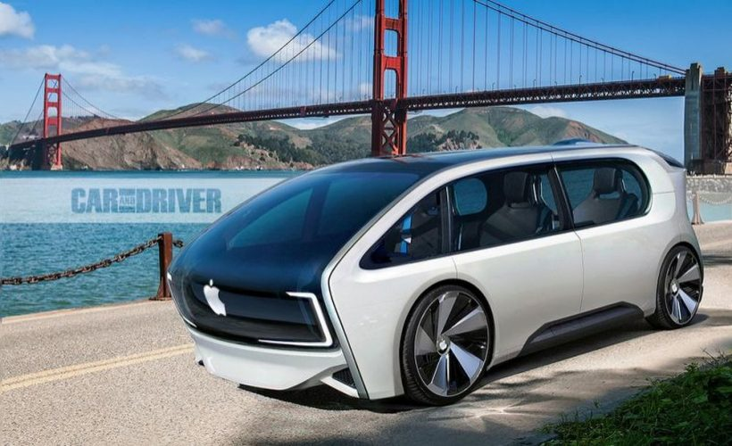 20 خودروی سال 2020 (گزارش تصویری)
