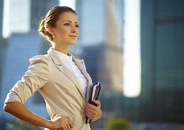 کار هایی که زنان قوی انجام می دهند
