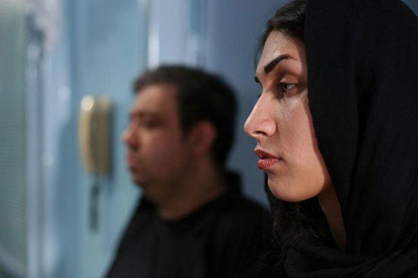 فیلم ائو (خانه) در جشنواره ترانسیلوانیا رومانی