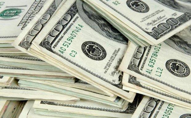 نرخ ارزهای دولتی امروز ثابت ماند